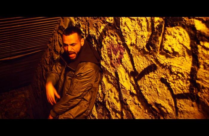 #NewVideo @DaLocksmith – Blinded (ft @JarrenBenton x @OnlyFuturistic)