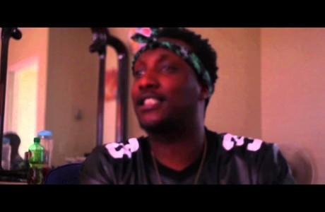 #NewVideo @WillieJoeWB – #og off the #dubisluv #mixtape (prod by @MrSef)
