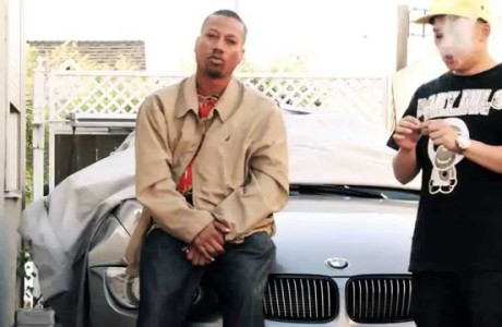#WTW #Video @goldchainmusic Presents @planetasia *GRADE A ISM* Prod x @DIRTDIGGS