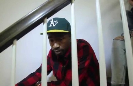 #WTW #Video @IamGroupHome presents $NOOK *HOW THE GAME GO*