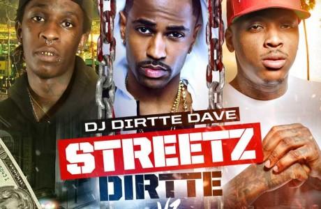 DJ_Dirtte_Dave_-_Streetz_Dirtte_v1_[300_DPI_TIFF_L
