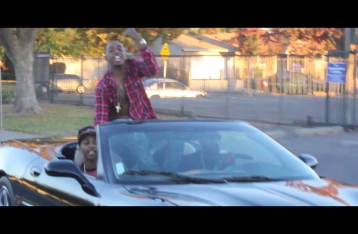 #WTW Video @SwaggGanggMusic *SWAGG GANGG* Ft @AirSplurge @JessoOnDaMic @_SammieB