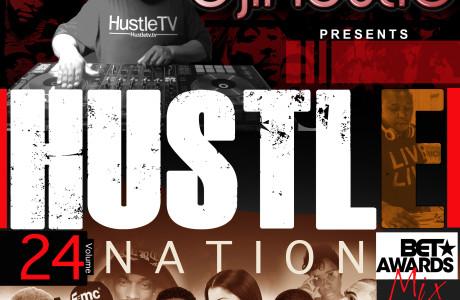 hustle_nation24