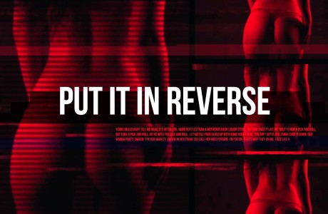 #WTW #Lyric #Video @NazoBravo x @E40 *PUT IT REVERSE*