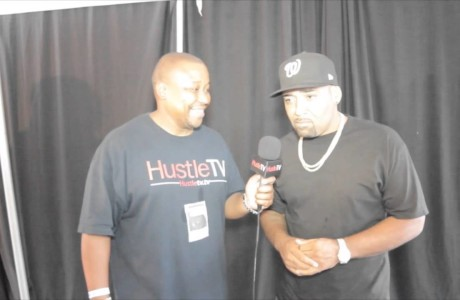 #wtw POST BY @DJHUSTLE ART OF RAP MACK 10 @OfficialMack10 TOOK OVER THE STAGE WITH HIS HITS WITH A KILLER PERFORMANCE
