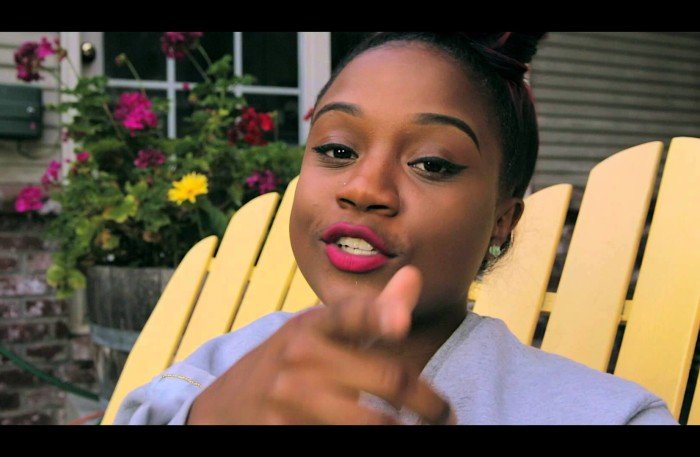 #WTW #Video @kay_bellz *SIDE PIECE* Produced x @YoungRayburn