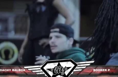 #WTW #Video @SupaStarCity x @RoachG *BIG ASS EGO* Prod x @GreedyBoyFred_ Dir x @OCjizzle