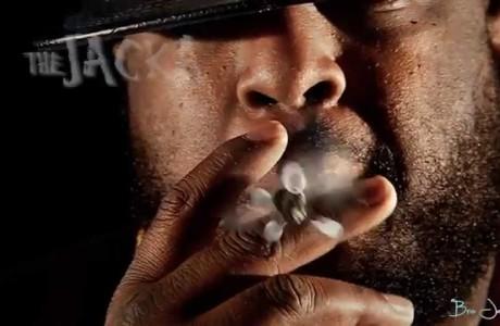 #WTW #Video @TheJacka *ADDICT* FT #CareyStacks x #Reese Dir x @BROmfJACKSON