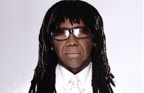 hustletv-nile-rodgers-white-suit-portrait-press-2015-billboard-650