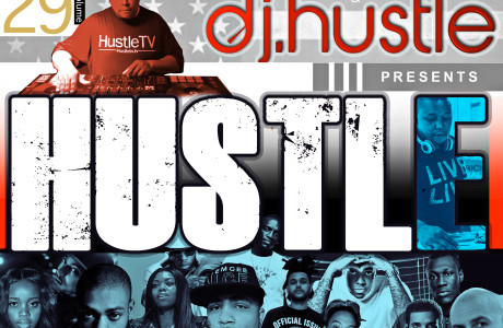hustletv_djhustle_nation29_i3