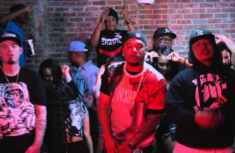 #WTW #Video @VicDaBaron x @paulwallbaby *PUT IT IN MY POCKET* #PIMP