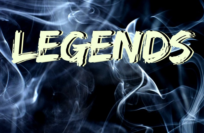 """""""Legends"""" by Damu featuring Mitchy Slick on The Team Records 10/13"""
