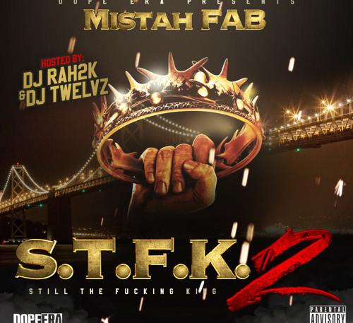 fabstfk2