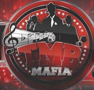 TMB Mafia