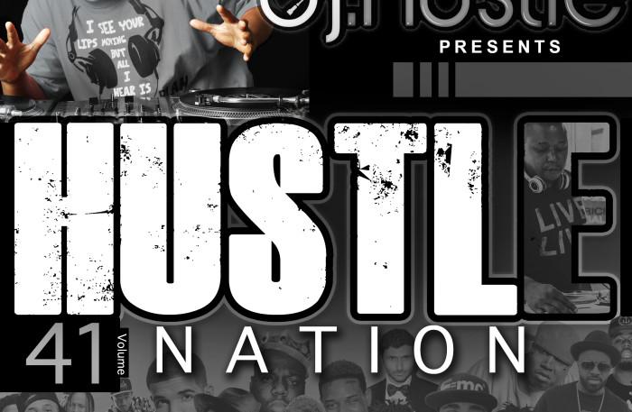 djhustle_nation41_front