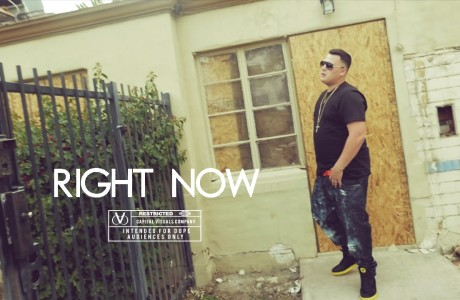 #WTW @TheYoungJP aka #BOUJI *RIGHT NOW*