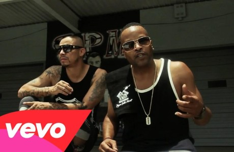 #WTW #Video @BabyBash *SMOKING IN MY CHANLAS* ft. Low G x Rasheed