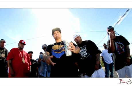 #WTW #Video @KrMackGas x @KLOCGORILLAPITS x Danked Out *I DON'T GIVE A FUCK* Dir x @BROmfJACKSON