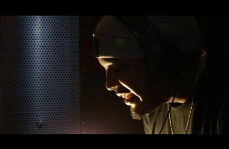 #WTW #Video @playboyfreud x @iamhusalah *FATALITY* Dir x @StewyFilms