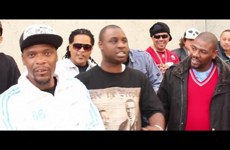 #WTW #Video #SBAD *STAY BLACK & DIE* @TheJacka @DLabrie @M1deadprez @DeadPrezRBG @hiphopchess @ogdmusic