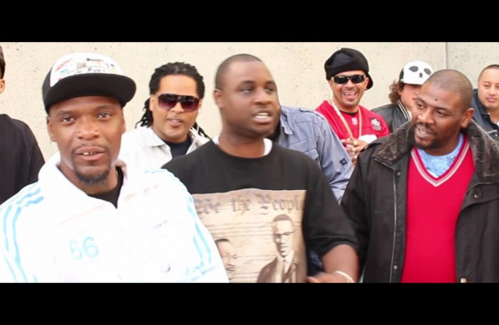 #WTW #Video #SBAD *STAY BLACK & DIE* @TheJacka @DLabrie @M1deadprez @DeadPrezRBG @hiphopchess @ogdmusic