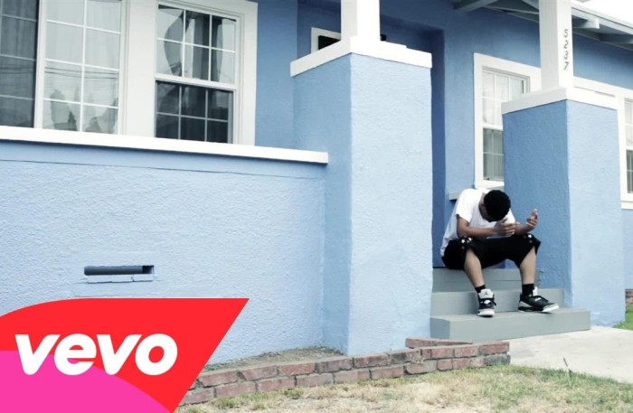 #WTW #Video @TheThizzler x @YoungGully *MOVE LIKE THIS* Dir x @DopeScorsese