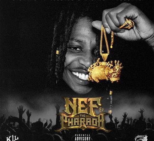nef-the-pharaoh