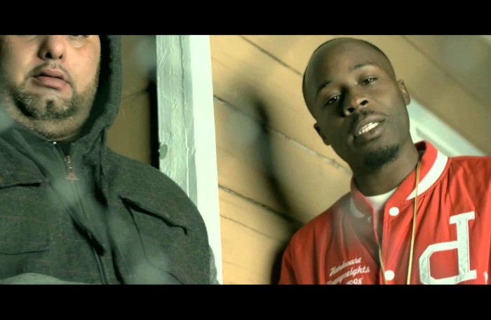 #WTW #Video @AllNDaDoeA1 x @KLOCGORILLAPITS *LOVE STILL THERE*  Prod x @AK47Beats dir x @GuadDirects