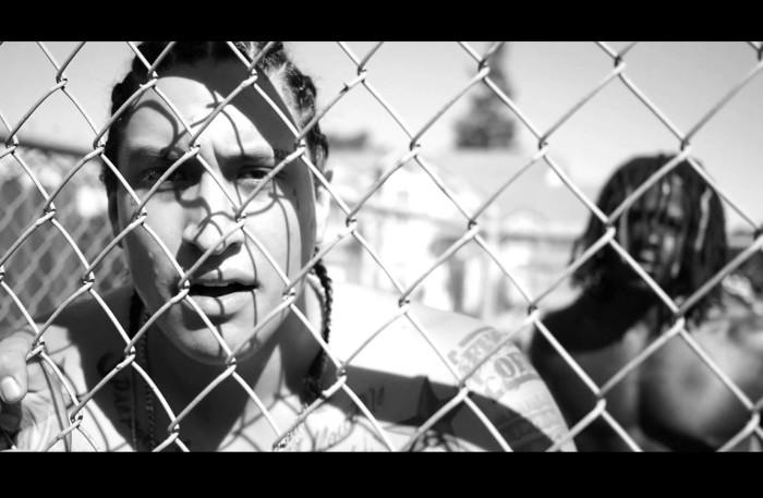 #WTW #Video @baybaygenius1 *X RATED*