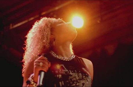#WTW #Video Female Emcee @GinDutch *HIP HOP IS DEAD* (Remix)
