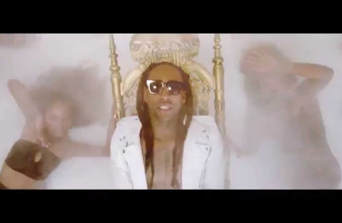 #WTW #Video @tydollasign x @E40 *SAVED*
