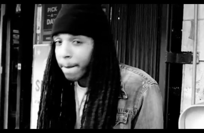#WTW #Video @YoungZiggy__ *BAD DREAM*