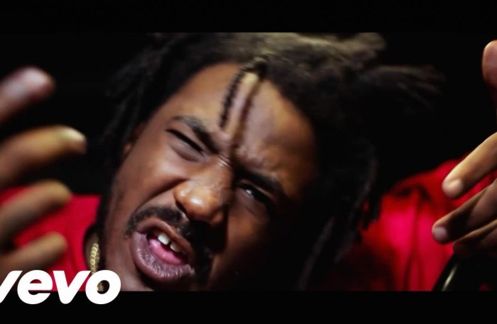 #WTW #Video @MozzyThaMotive x @juneonnabeat *BE HERE* Dir x @Tstrongvfx