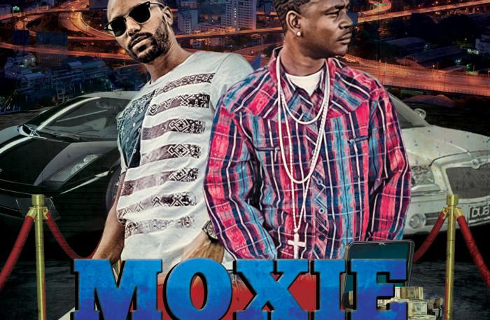 Moxie-Front-(Promo-Web)