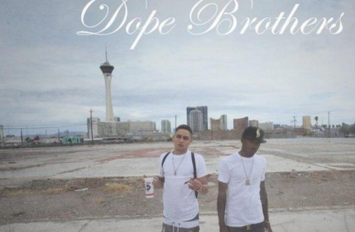 dope brothers