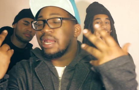 #NewVideo  @Blackdreamwet – Rules of engagement (@Key_tothacity1 @bdollazdope1 @CAMGOCRAZY)