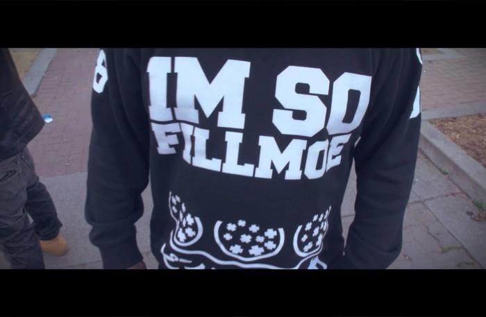 #WTW #Video @40KEYS *TWICE* Directed x @YungCassiusKing