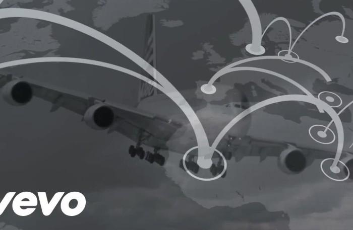 #WTW #Video @RickRockbeats x @E40 *I LOVE THE BAY*