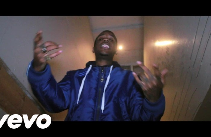 #WTW #Video @Nhtchippass of The @NHTBOYZ *WHAT'S YO NAME*