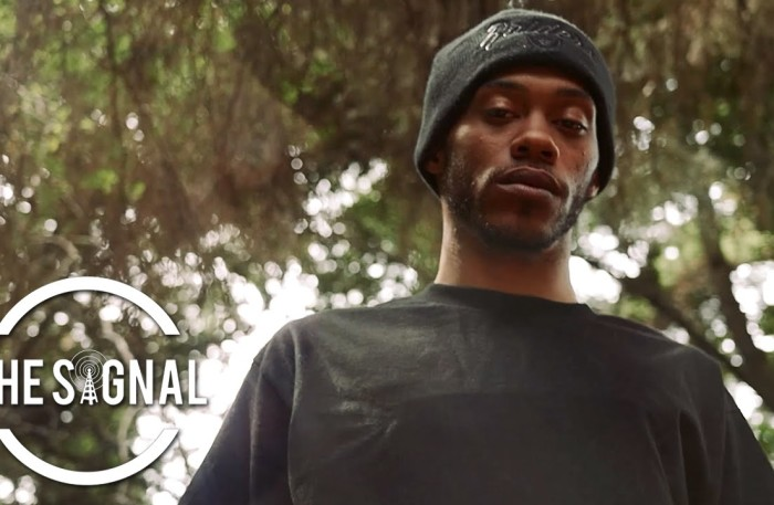 #WTW #Video @YoungGully *HUMAN*