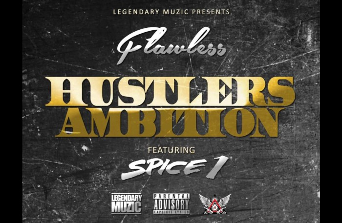 #WTW #Banger @flawless1904  @TheRealSpice1 HustlersAmbition @PaperChase2014