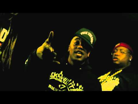 #WTW #Video @E40 x @RealTurfTalk x @Cousinfik *IT's THE FIRST*