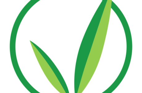 cropped-SuperCloset_Leaf_Logo