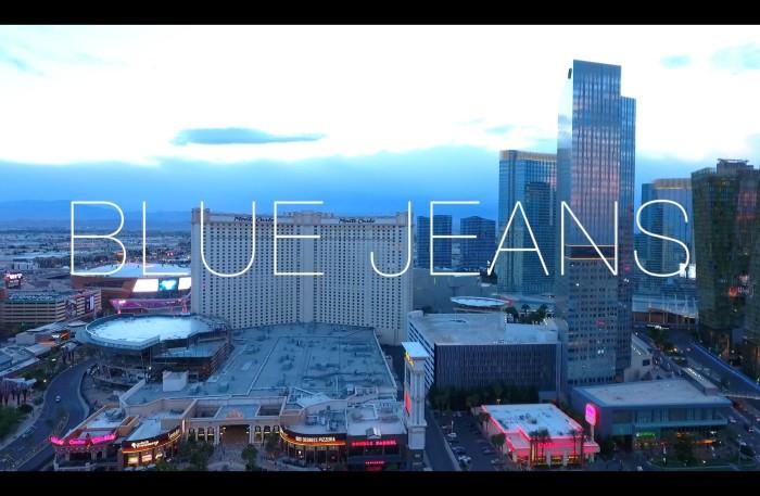 #WTW #Video @Teewhyceo Presents @itsbluejeanssyn *WE GOT IT* Dir x @JaeSynth