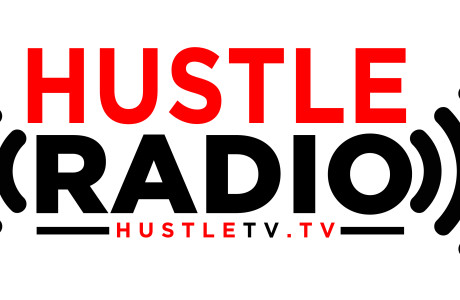 HustleTV.tv DJ Hustle Hustle Radio
