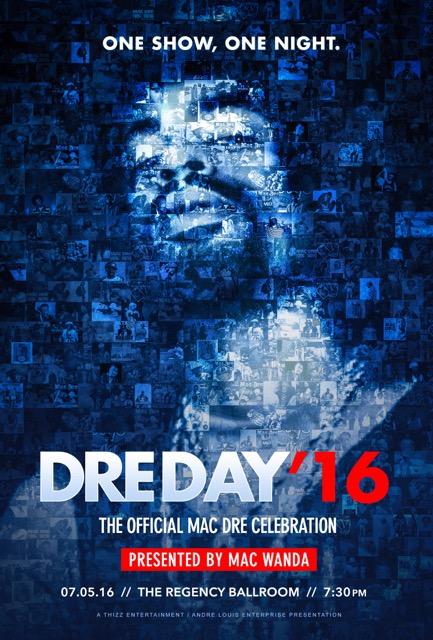 Mac+Dre+Day