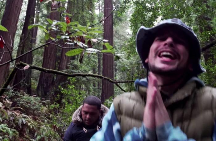#WTW #Video @RoachG x @PacBezelUp *DWDS* Dir x @ArisJerome