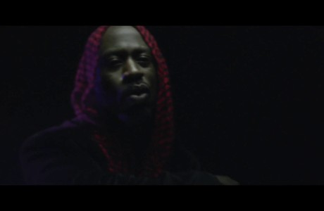 #WTW Video @B2D44 *DON'T F&CK WITH US*