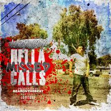hellacalls