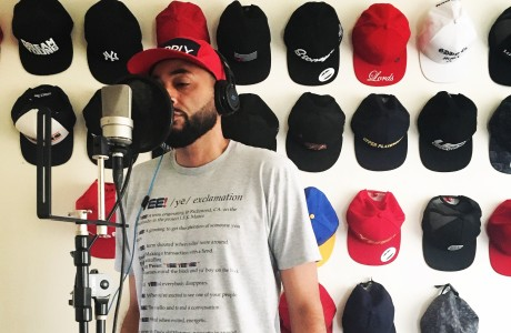#NewVideo @DaLocksmith – Why You Always hatin' (Freestyle Remix)